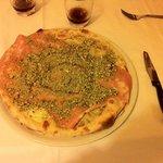 Photo of I BRAVI RISTOpizza