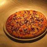 Pizzeria Ristorante La Zangola