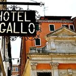 Photo of Hotel San Gallo