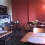 salle à manger bis