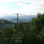 View from Vila Pomar 1
