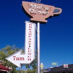 Photo de Mel's Diner