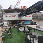 Aussie Bar Turku