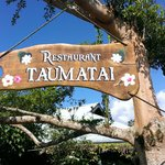 Taumatai