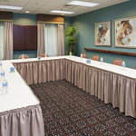 Our renovated meeting space are a sure to be a great fit for your next meeeting or event.