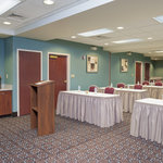 Hampton Inn & Suites Kokomo Foto