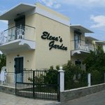 Photo of Elenas Garden
