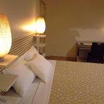 Room/Suites
