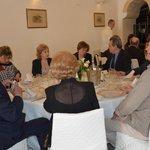 Billede af Masseria Appia Antica