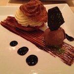 HASE Dessert