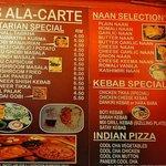ภาพถ่ายของ Restoran Kapitan