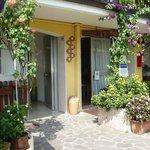 Photo of Residence La Fattoria