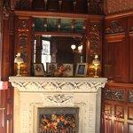 Photo de Libations Lounge