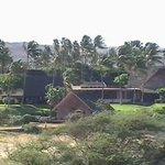 Foto de Castle Kaluakoi Villas