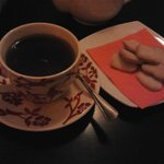Basquiat Cafè
