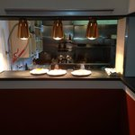 new food warming lamps