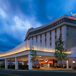 Valley Forge Casino Resort Foto