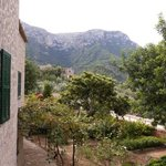 Robert Graves House, Deia. Worth a Visit