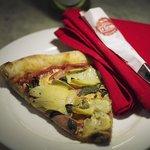 Foto di La Fattoria Pizzeria