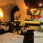 Royal Pizza & Restaurant