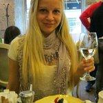 Cheers! :)