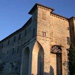 Chateau de Lavardens