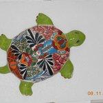gift shop talavera ceramics