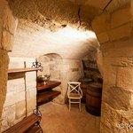 Rincones con encanto, en el corazón del Centro Histórico de Lleida