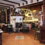 Fotografia lokality Pizzeria da Giacomo
