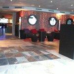 bar ,restaurant