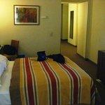 Room 122