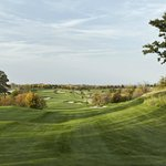 Blue Top Ridge Golf Course