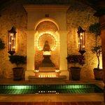 La Joya Hotel Virgen Sapopan