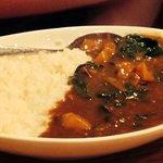 Photo of Restaurant Yumeya