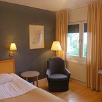 Photo of Hotel Falkoping