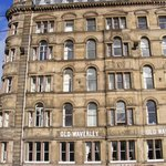 Old Waverley Hotel