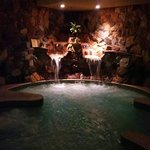 The Grotto - Adults-Only Relaxation