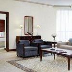 Suite (78777582)