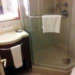 Bathroom - Banyan City Wing
