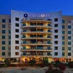 Foto de Park Hotel Apartments