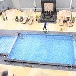 Owu Crown Hotel Ibadan
