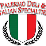 Photo de Palermo Deli & Italian Specialties