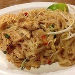 Foto de Thunwa Thai Cuisine