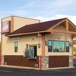 Durango Joe's - East Main Farmington