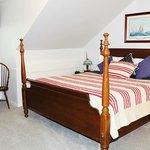 Old Rock Church Bed & Breakfast Photo
