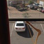 Quality Inn & Suites North Albuquerque Foto