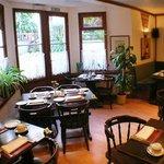 Corbiere Guest House - Weston-super-Mare