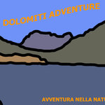 ASD Dolomiti Adventure