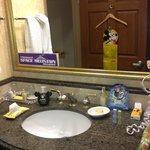 Foto de Ayres Hotel Anaheim