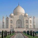 Same Day Agra Tour - Day Tours
